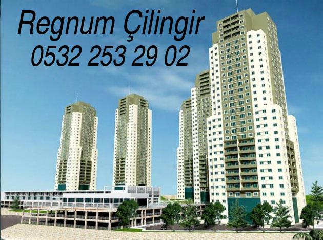 regnum-cilingir